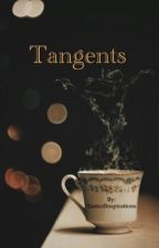 Tangents by TasteofInspirations