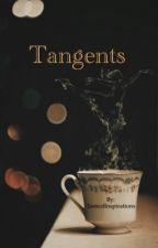 Tangents by TasteofInspirations