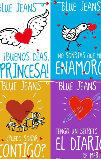 Buenos Dias Princesa Brpalacios1 Wattpad
