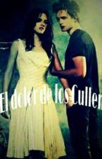 «El Dolor de los Cullen» Continuacion... by Harmony-05