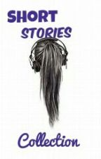 Short Stories Collection by GlitzyDiamond