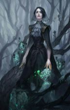 TES: War of the Red Diamond (Elder Scrolls RP) by Eirik_Long-Winter