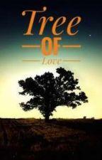 Tree of Love (Leaga) by theleasalonga