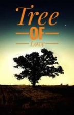 Tree of Love (Leaga) [ON-HOLD] by theleasalonga