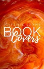 Cover Art for Books I LOVE by SassyBatz