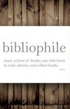 Bibliophile: Review novel melayu by cikgilabawang