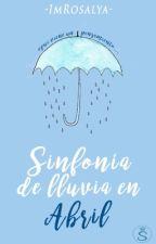 Sinfonía de lluvia en abril [GoldenxFreddy] [Golddy] [#FNAFHS] [#PremiosPudin] by -ImRosalya-