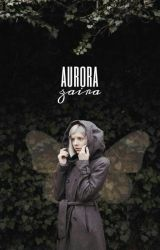 Aurora ✓ by kookie_owns_me