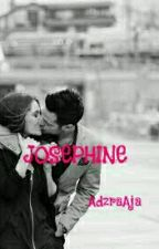 JOSEPHINE by AdzraAja
