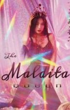 The Maldita Queen by cunananyuri