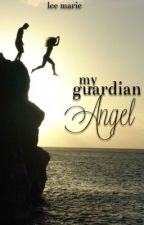 My Guardian Angel by Lee_Marie24