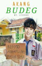 Akang Budeg (Pcy) by lisehun