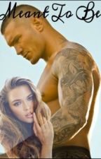 Meant to Be (Randy Orton WWE) by ShieldBabe5ever
