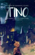 TINO: Year 1 (A Harry Potter Fanfiction) by Mamamia_Figaro