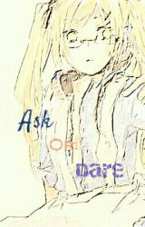 Ask or Dare Alice Kirkland by aph-nyo-england