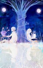Tổng hợp oneshot về Xử Nữ by RanCherryVirgo