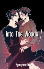 Into The Woods (HYUNGWONHO) by OulCity060
