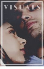 A Missed Call ~ MaNan FF by SaltedCheeks