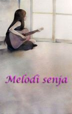 Melodi Senja by NabilahNI19