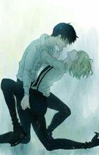 The Duet (Yuri X Yurio) By Aoba-SAN  by Aoba-SAN5