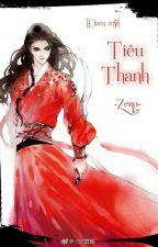 [YETCNDT + BOF] Tiêu Thanh by thaodang1812