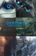 Dystopia by GhoulyUnicorn