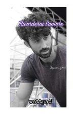 Ricorderai l'amore||Francesco Pierozzi-Dear Jack by pierozzi_guitar