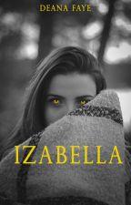 Izabella by iamnicole99