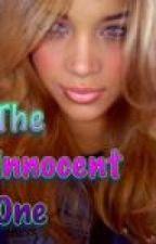The Innocent One by ShayyyyyBayyyyyy