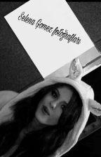 Selena Gomez fotoğrafları  by Elifss2216