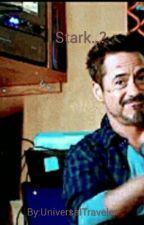 Stark..? by UniversalTraveler