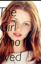 The Girl Who Lived by _hey_itz_kirsten_