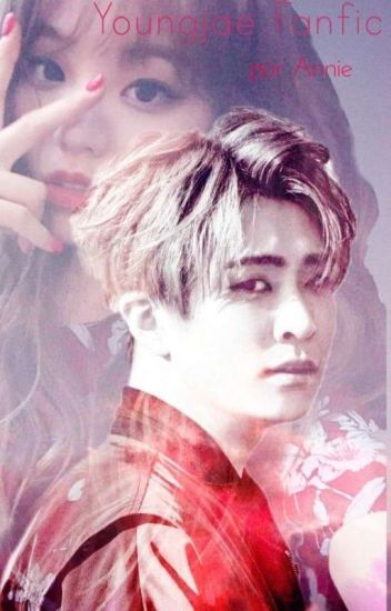 Roommate 💓 Youngjae Fanfic 💓