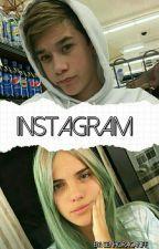 Instagram | Brandon Rowland by purposeollg