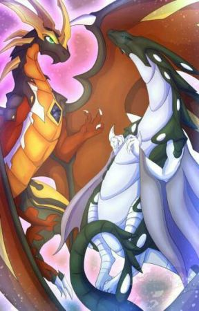 Bakugan: The Next Generation - Drago's Kingdom - Foreword - Wattpad