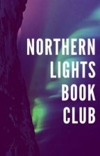 The Northern Lights Book Club by thenorthernlightsBC