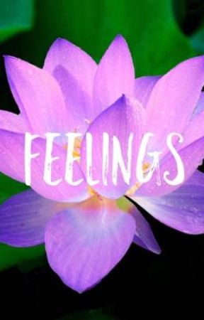 Feelings  by likelaughlivelove