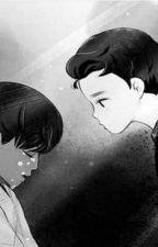 Tender, generous feelings  by jongin88-88