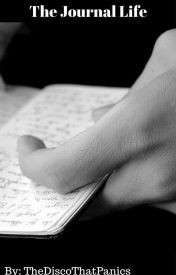 Inside Sam's Journal by PATDFAN___