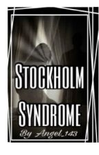 Stockholm Syndrome (A Natewantstobattle Fanfic) by CrazyPenguin424
