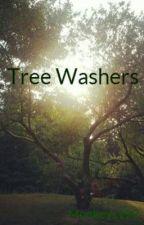 Tree Washers by Monkeys199