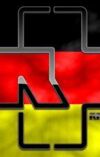 Nový život- Rammstein by aMlynov