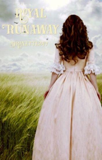 Royal Runaway