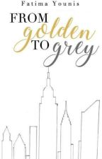 From Golden to Grey by ForeverDreaming46