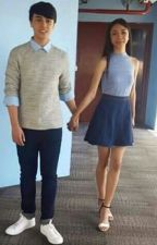 MayWard: When Love Begins (Completed) by admincee