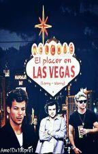 El placer en las Vegas [Larry, Narry]  by Amo1Dx100pre1