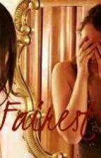 Fairest? by LaiTheareh