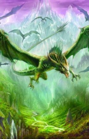 When the Beast Flies Home by lunar_stories