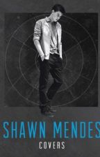 Adopted by Shawn Mendes (Dutch) by kelsterster