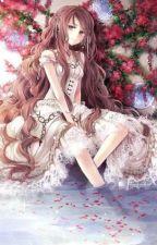 Mi Vida { Tu X Fairy Tail } by DianaNoemii2